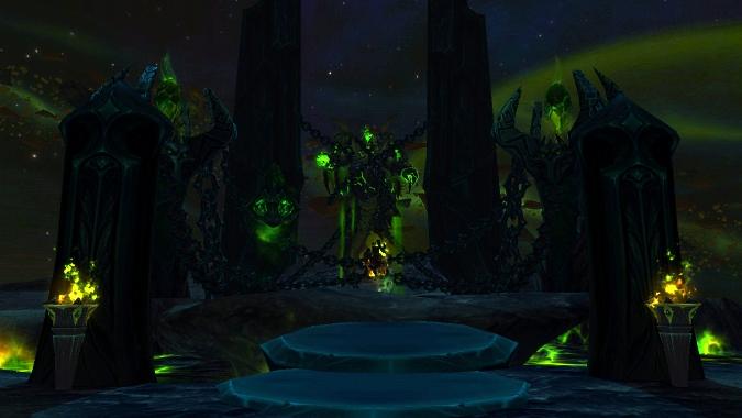 dreadscar-rift-warlock-class-hall-pit-lord
