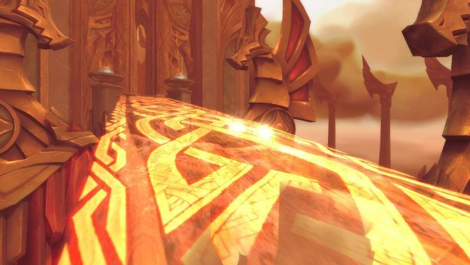 Watch us run Legion's Halls of Valor in our livestream archive