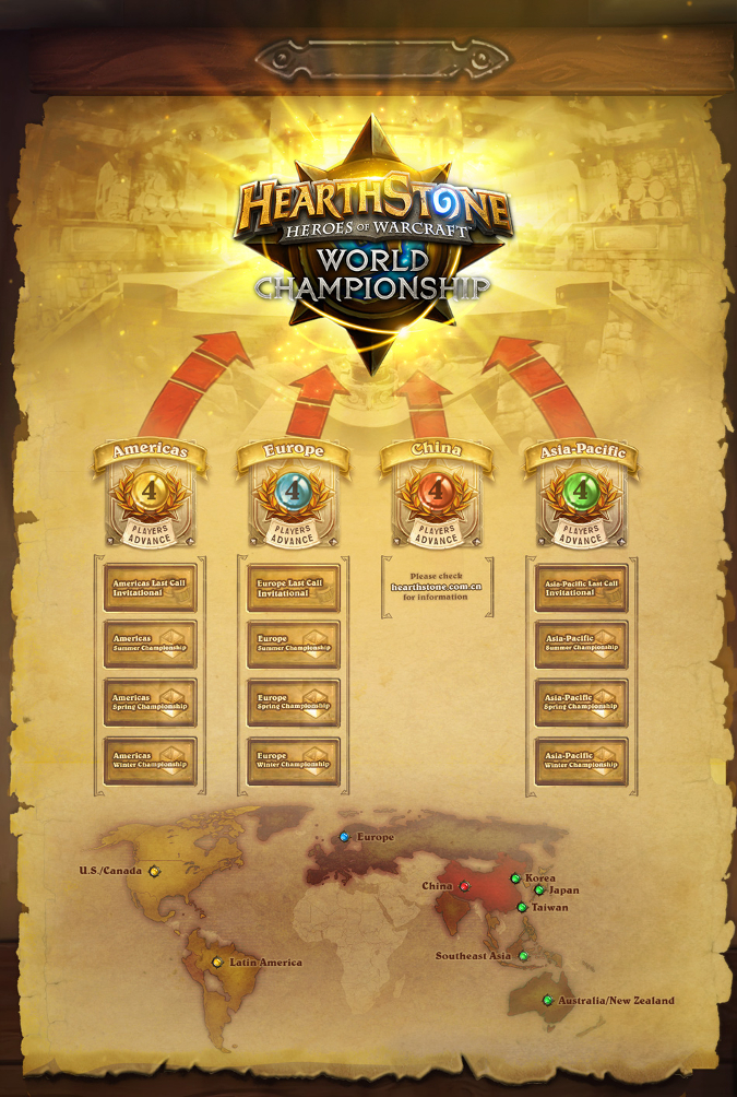 hearthstone-championship-tour-huge