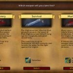 Know Your Lore: Hunter Artifact lore in Legion