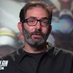 Overwatch's future discussed in end-of-year developer update