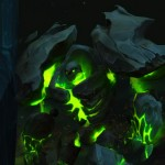 New Legion mounts and pets datamined from latest alpha build