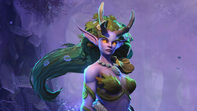 lunara-loading-header