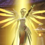 Overwatch: Jeff Kaplan talks progression systems
