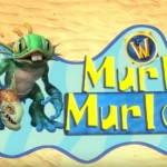Moviewatch: Murky Murloc