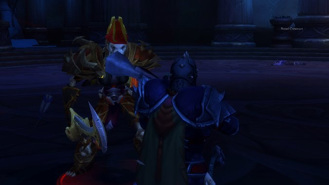 rogue-legion-alpha-outlaw-pistol-shot