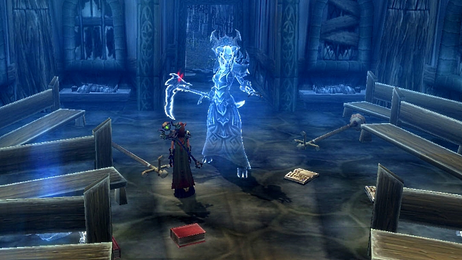 sataiel-ulthalesh-affliction-warlock-2
