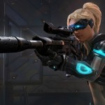 StarCraft: New Nova Covert Ops mission this August