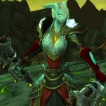 Totem Talk: Enhancement Shaman changes in the latest alpha build