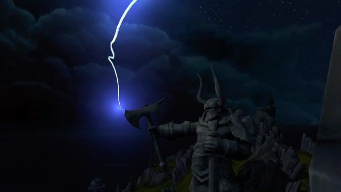 stormheim_statue_header