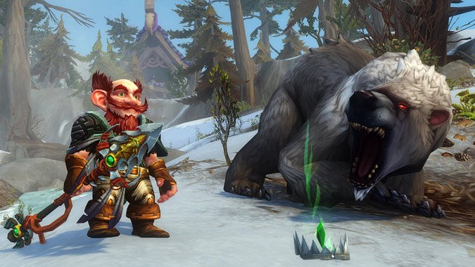 survival_gnomehunter_header