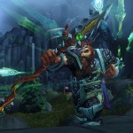 Locked and Loaded: Hunter Artifact weapons allow you to dual wield pets and more