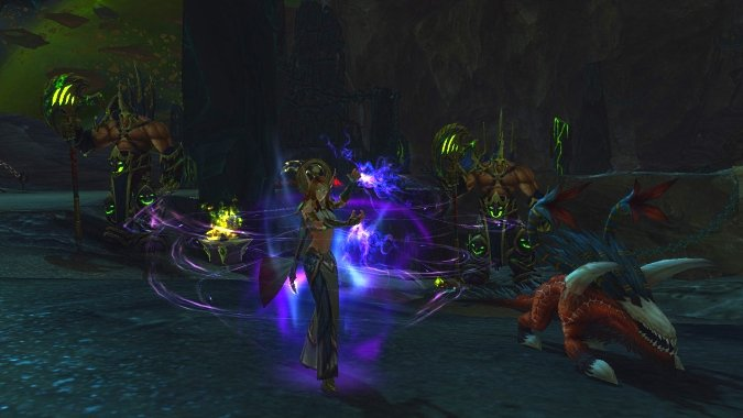 warlock-class-hall-hearth-legion