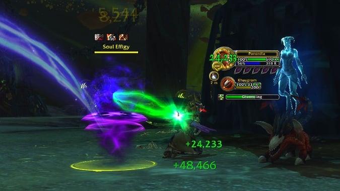 warlock-legion-soul-effigy