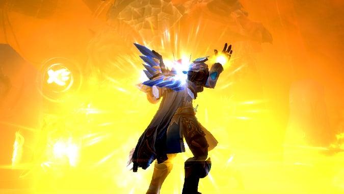 160118_holypally_header_light