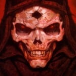 Do you want Diablo 2 imported into Diablo 3?