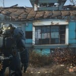 Fallout 4 and the seduction of the open world