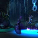 Shadow Word: Shadow's place in Legion's Priest content
