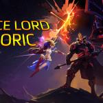 New heroes skins include star princess li ming lunar jaina - Heroes of the storm space lord leoric ...
