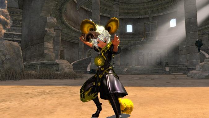 blade-and-soul-lyn-blade-dance-header