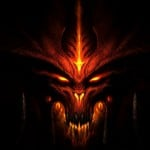 Streaming Diablo 3 Season 5 live tonight at 7:30 p.m. Central