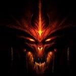 Is Blizzard teasing the release of Diablo 3 on Nintendo Switch?