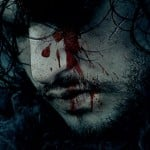 Game of Thrones Season six premieres  on Sunday, April 24
