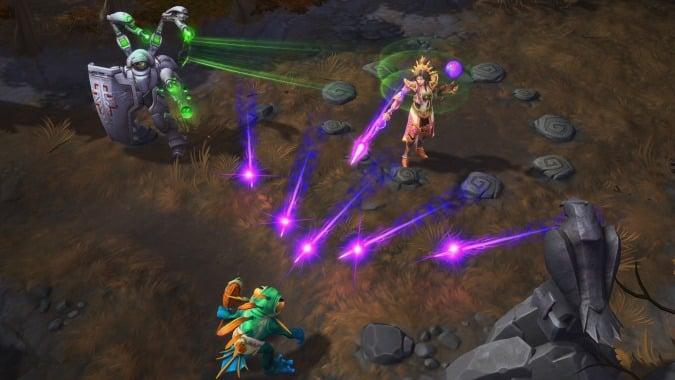 heroes-li-ming-liming-magic-missle-header