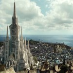 Breakfast Topic: What should Azeroth really look like?