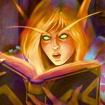 Upcoming Warcraft novel Before the Storm may link Legion to the next expansion