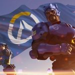 Know Your Lore: Overwatch and the Omnic Crisis