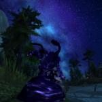 Shadow Word: How does playing a Legion Shadow Priest feel?