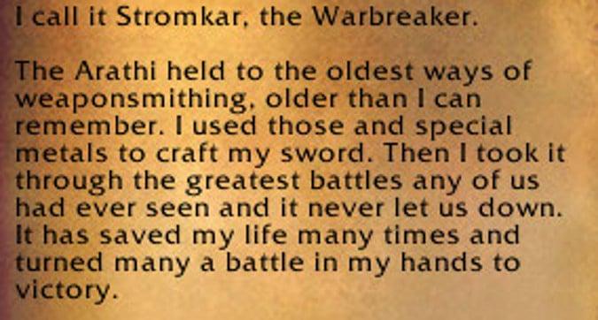 Stromkar-noheader-020816