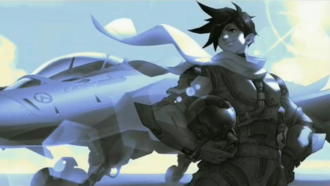 Tracer_Slipstream
