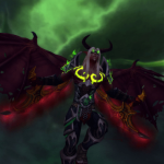 Breakfast Topic: Are Demon Hunters the last class WoW should add?