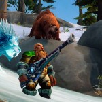 Locked and Loaded: First impressions of Beast Mastery Hunters in Legion