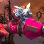 Love Fools properly pitiable in latest WoW hotfixes