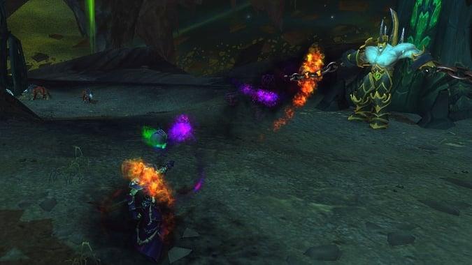 demonbolt-demonology-warlock-alpha