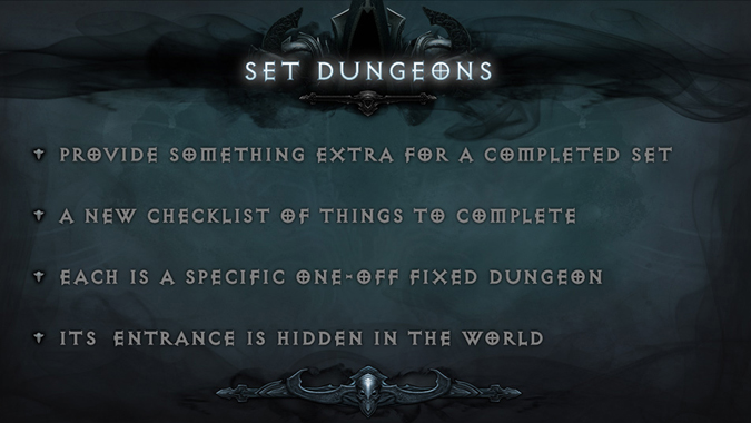 diablo-set-dungeon