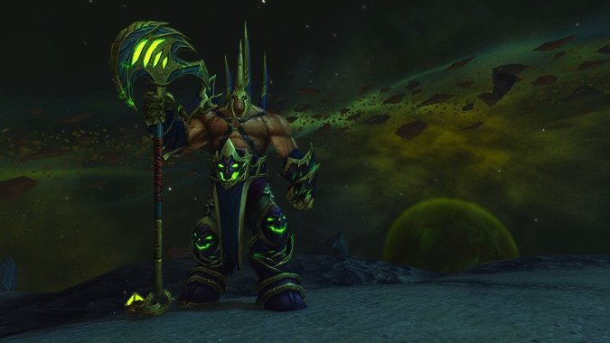 blood pact warlock class intentions in legion blizzard watch