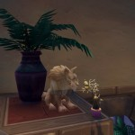 Herbalists can brighten up Dalaran with Flower Pots in Legion