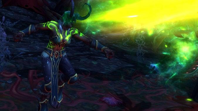 header-demon-hunter-eyebeam