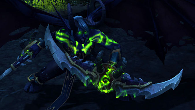 header-dh-demon-form