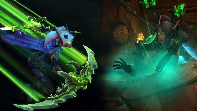 header-dh-vs-windwalker