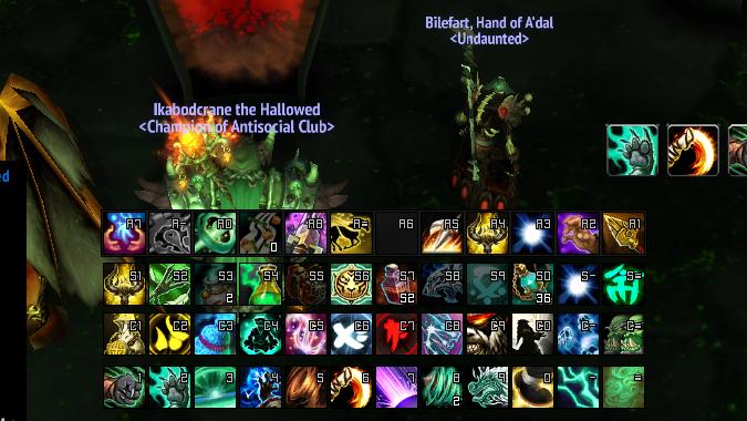 header-monk-bars-warlords