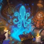 Hearthstone announces Standard play format, sunsets old card sets
