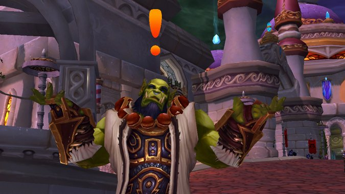 leveling_stream_thrall_shrug_header