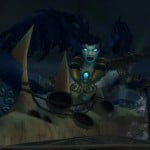 Lore Watch Episode 33: Illidan, Helheim, Azeroth's afterlife and more