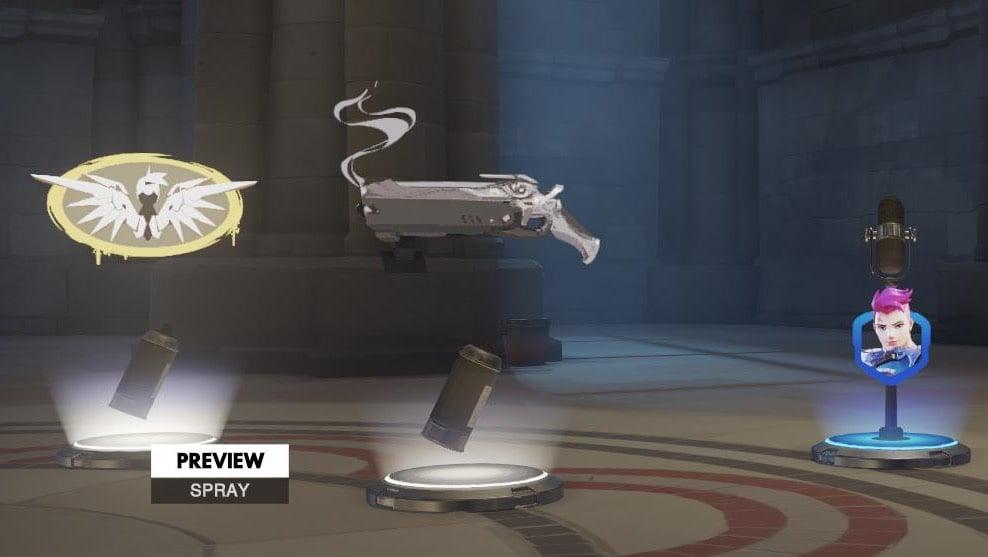 overwatch sprays header
