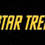Bryan Fuller to helm new streaming Star Trek series